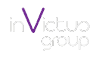 Invictus Group | Recruitment